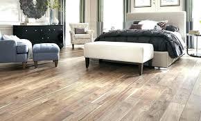 vinyl flooring reviews luxury rigid core plank home depot lifeproof burnt oak