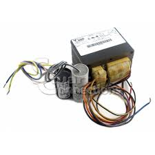venture lighting ballast wiring lighting xcyyxh com hid lighting products product code hmp25223221 hid lighting products product code hmp25223221 multi tap ballast wiring diagram