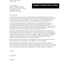 Help With Cover Letters Free Resume Help Firefighter Cover Letter