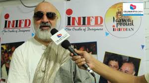 Singh Designer Interview With Kawaljit Singh Fashion Designer Bigg Boss 9 Double Trouble Wild Card Entry