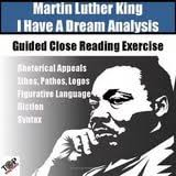 rhetorical analysis essay i have a dream speech researchers rhetorical analysis essay i have a dream speech