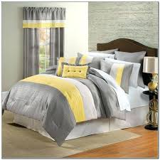 quilts yellow and gray quilt sets bedding regarding comforter