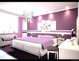 curtains for light purple walls remarkable purple walls curtains picture furniture including what color curtains for light purple walls