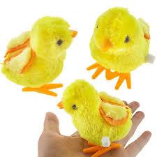 Baby <b>Teethers</b> Thumb Gloves <b>Nontoxic Silicone Baby</b> Kids Finger ...