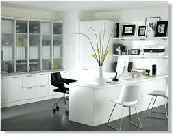 modern home office furniture collections. Home Contemporary Office Furniture Collections Perfect Regarding Modern E