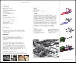 Unisa Assignment Help | Lifepro Beauty Resume Architecture Portfolio ...