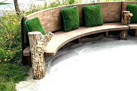 weatherproof patio cushions patio furniture bench weatherproof outdoor furniture outdoor wooden patio furniture garden bench and seat pads weatherproof
