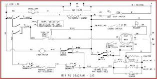 wiring diagram for whirlpool estate dryer the wiring diagram thermostat sample dryer wiring diagram perfect creation designing wiring diagram