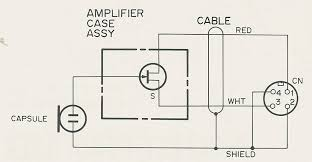 midland cb mic wiring diagram wiring diagram and schematic design 776 mic wiring diagram car