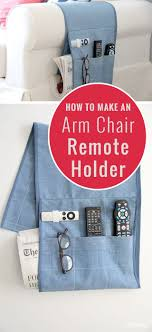 Remote Control Holder For Coffee Table 17 Best Ideas About Remote Control Holder On Pinterest Thrifting