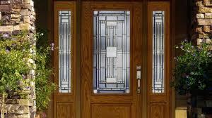 Door : Amazing Buy Front Door Black Front Doors Breathtaking Buy ...