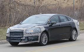 2018 ford new models. simple new 2018 ford fusion front angle inside ford new models