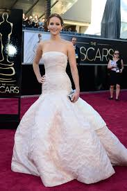 The Oscar Best Actress Red Carpet Looks From The Past 14 Years.