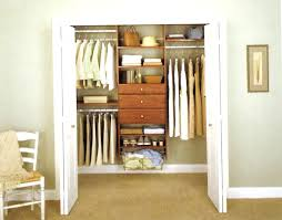 target closet organizer. Closet Organizers Target Organizer Systems Modern Dressing Room With Small Brown T