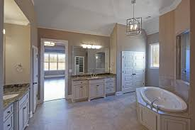 miami bathroom remodeling. Unbelievable Design Bathroom Remodeling Miami Remodel Image Of Diy Popular And Cost Concept