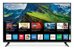 Vizio 50\ Best TV Deals: An Editors\u0027 Choice Price on a 65\