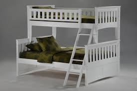 Solid Wood American Made Bedroom Furniture Oak And White Painted Bedroom Furniture Best Bedroom Ideas 2017