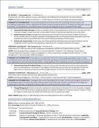 Document Control Assistant Cover Letter Sarahepps Com