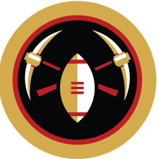 49ers Depth Chart 2012 Released Niners Nation