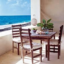 244 Best Patio Ideas Images On Pinterest  Terraces Balcony Loving Outdoor Living Magazine