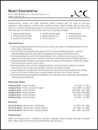 Communication Skills Resume Interesting Examples Of Communication Skills To Put On A Resume Key Management