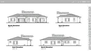 House plan of your dreams   Rural areas only for now    Other    House plan of your dreams   Rural areas only for now