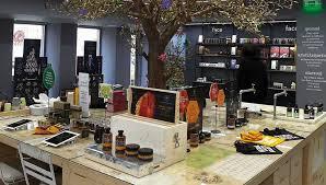 Apivita, natural Cosmetics - europe