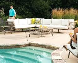 Loyd Flanders Outdoor Furniture Lloyd Patio Covers