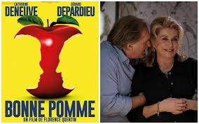 Bonne pomme FRENCH DVDRIP 2017