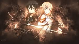 anime wallpaper 1920x1080 sword art online. Simple Anime 1920x1079 Anime Sword Art Online  Ajak60 453 337657 59 1 HD Wallpaper   Background Image ID301609 With 1920x1080