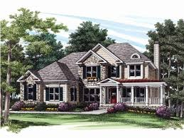 exterior colonial house design. 166 Best Home Exterior Images On Pinterest French Colonial House Plans Exterior Colonial House Design