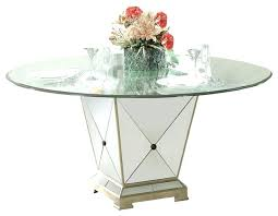 36 round glass table top inch glass table top round table cool round glass coffee table