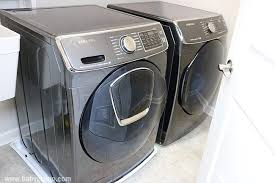 samsung steam washer and dryer. Perfect And Samsung Washer To Steam And Dryer F