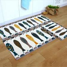 kitchen runner rugs washable bed bath and beyond kitchen rugs kitchen rugs funny fish kitchen