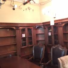 Russell s Furniture 19 s & 24 Reviews Furniture Stores