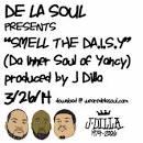 Smell the DA.I.S.Y