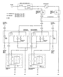 need wiring diagram for 2000 acura tl graphic