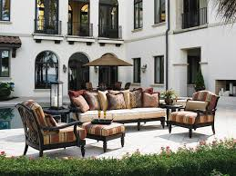 Tommy Bahama Living Room Furniture Tommy Bahama Outdoor