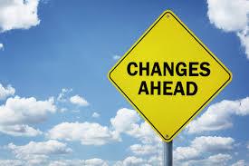 Career Changer 9 Top Tips For Writing A Career Change Cv