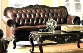 top leather furniture manufacturers. Best Leather Sofa For The Money Manufacturers Makers In Top Furniture