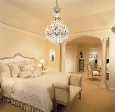 lighting outstanding bedroom crystal chandeliers 9 mini chandelier for trends with beautiful small measurements 1001 x