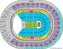 51 Ageless Wells Fargo Arena Philly Seating Chart
