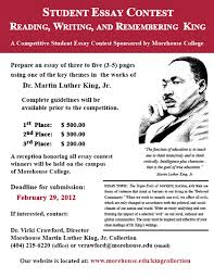 essay customer resume key words customer service position the life and work of martin luther king jr beacon broadside a