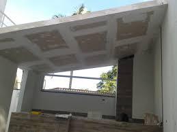 O cálculo da quantidade de telhas deverá considerar os recobrimentos laterais e longitudinais, de acordo com a inclinação do telhado. Ate Quantos Graus A Cobertura Pode Ser Inclinada Habitissimo