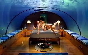Really cool bedrooms with water Design Cool Water Bedroom Funatiqcominteresting And Funnythe Coolest The Waterbed Interior Design Really Beds Waveless Mattress King Business Insider Image 11330 From Post Choose The Bedroom Interior Design With
