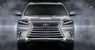 2018 lexus suv price. unique 2018 new lexus suv 2018 with price