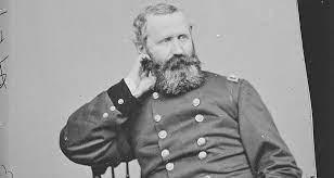 "Before I get killed"" – The final days of General Alexander Hays"