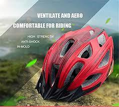<b>GUB</b> P9 <b>Cycling</b> Helmet <b>Bike Ultralight</b> Helmet With Light Intergrally ...