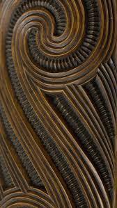 Maori Art Phone Wallpaper phone ...