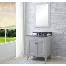 small bathroom vanity with drawers. Full Size Of Bathroom:30 Bathroom Vanity 36 Inch Units Small With Drawers A